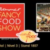 FERIA SUMMER FANCY FOOD NEW YORK (Del 25 al 27 de junio de 2017)